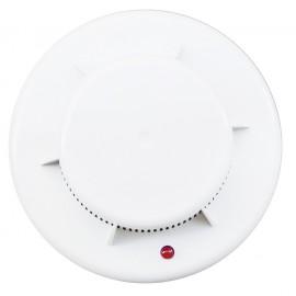 Пожарная GSM сигнализация «ДИП GSM»