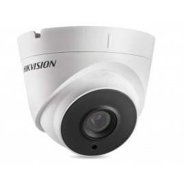 Видеокамера Hikvision DS-2CE56D7T-IT1