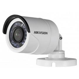 Видеокамера Hikvision DS-2CE16C0T-IR