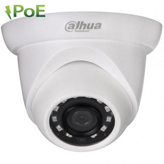 Видеокамера Dahua DH-HAC-HDW1230MP-0280B