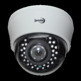 Видеокамера Jassun JSH-D500IR (3.6mm)